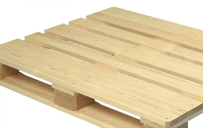 Tarimas de madera en monterrey maderas galoz - Precio de tarima de madera ...